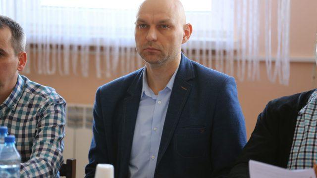 Robert  Misztal