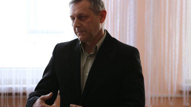 Andrzej Leśniak