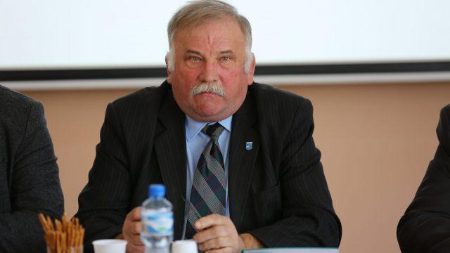Zbigniew Bigosiński